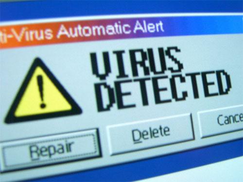 http://anh.24h.com.vn/upload/3-2010/images/2010-09-10/1284091745-vi-tinh-virus.jpg