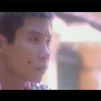 Video Hài: Phạm Bằng và Công Lý đang yêu