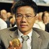 """Ngô Bảo Châu sẽ đạt thêm 2 giải """"Nobel toán học""""?"""