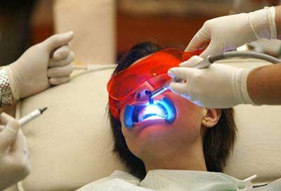 Răng ê buốt do đâu?, Răng - Hàm - Mặt, Y tế - thiết bị, suc khoe, bệnh răng miệng, ê buốt răng, nhức răng, đau mắt, buốt răng