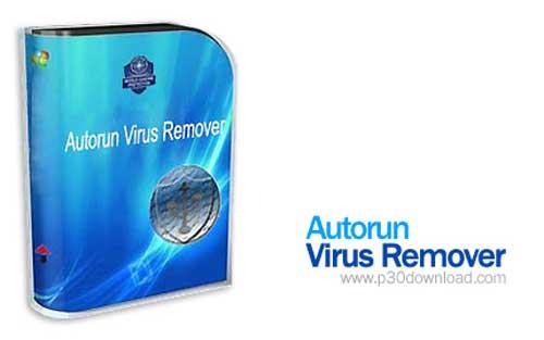 Ngăn chặn lây lan usb virus autorun - 1
