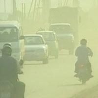Video: Báo động ô nhiễm môi trường tại Việt Nam