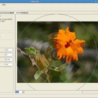 Phần mềm tạo hiệu ứng & trang trí ảnh số