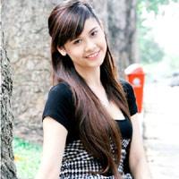 Trương Quỳnh Anh trở lại phim trường