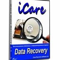 Phần mềm khôi phục dữ liệu bị xóa, format