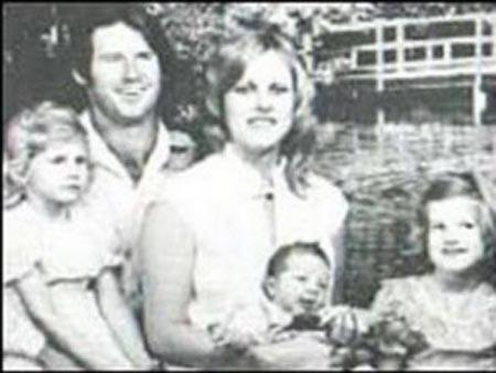Bí ẩn vụ ám sát 3 đứa trẻ (Kỳ 1), Vụ án nổi tiếng, An ninh - Hình sự, vu am sat, am sat, 3 dua tre, giet hai, giet 3 dua tre, ban 3 dua tre, vu an noi tieng.