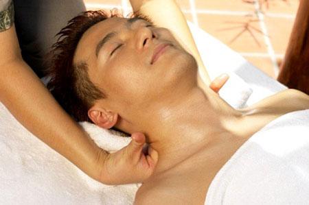 10 câu hỏi thường gặp của đàn ông khi đi massage - 2