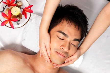 10 câu hỏi thường gặp của đàn ông khi đi massage - 3