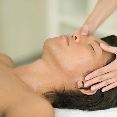 10 câu hỏi thường gặp của đàn ông khi đi massage - 4
