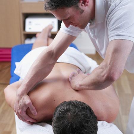 10 câu hỏi thường gặp của đàn ông khi đi massage - 6