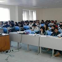 Trường Đại học Công nghệ Vạn xuân xét tuyển nguyện vọng 3