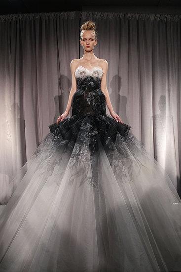 Toàn cảnh về New York Fashion Week 2010-2011 - 3