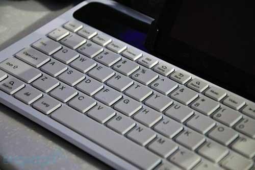 Samsung Galaxy Tab có giá 700 USD - 3