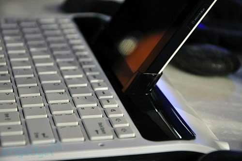 Samsung Galaxy Tab có giá 700 USD - 5