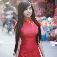 Elly Trần đang cố thay đổi suy nghĩ của mọi người