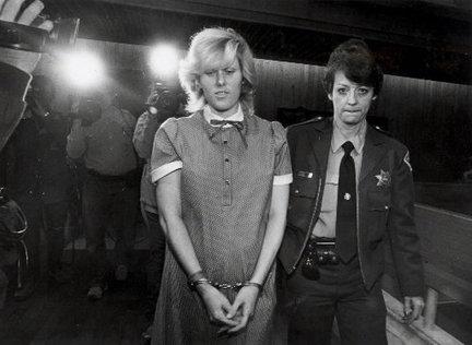 Bí ẩn vụ ám sát 3 đứa trẻ (Kỳ 4), An ninh - Hình sự, vu am sat, am sat, 3 dua tre, giet hai, giet 3 dua tre, ban 3 dua tre, vu an noi tieng.