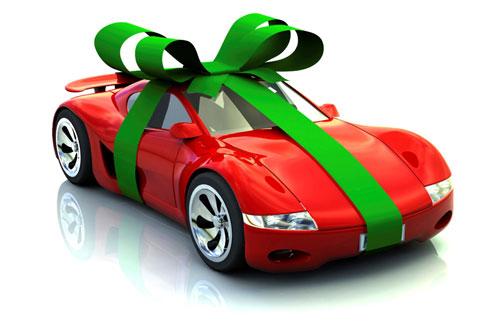 Cách chọn mua xe hơi hợp lý - 1