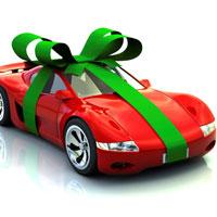 Cách chọn mua xe hơi hợp lý