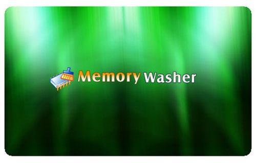 Phần mềm giải phóng bộ nhớ máy tính hiệu quả - 1