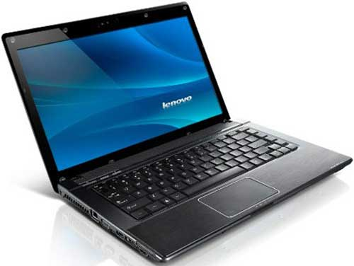 Top 10 laptop bán chạy nhất tháng 8/2010 - 4
