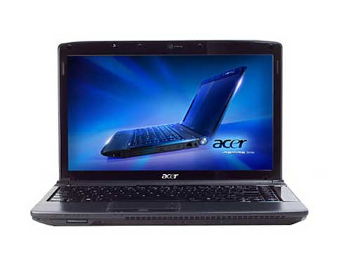 Top 10 laptop bn chy nht thng 8/2010, Thi trang Hi-tech, Top 10 laptop thang 8, top 10 laptop, top 10, laptop, may tinh xach tay, may tinh ban chay nhat, Acer Aspire 4736G, Asus N43Jf, Lenovo G460