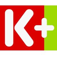 Lịch phát sóng bóng đá trên kênh K+