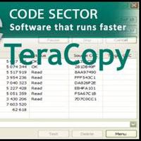 Tăng tốc copy dữ liệu cực nhanh