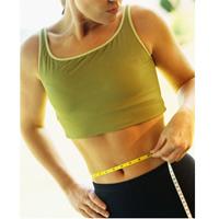 Không cần nhịn ăn vẫn giảm cân hiệu quả