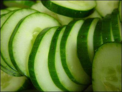 Trái cây giảm béo bụng - 2