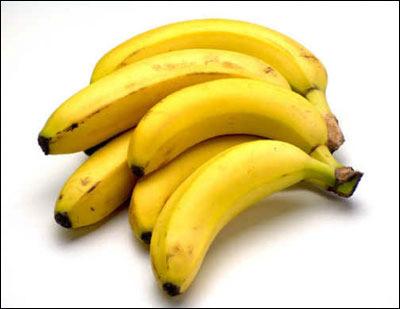 Trái cây giảm béo bụng - 3