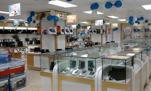Náo nức đi mua Laptop giảm giá 40% tại AQUA LAPTOP! - 1