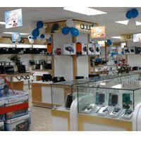 Náo nức đi mua Laptop giảm giá 40% tại AQUA LAPTOP!