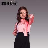 Thời trang MITTEX với công sở mùa thu