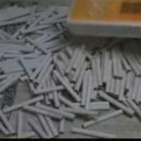 Video: Hút thuốc lá hay dùng thuốc độc