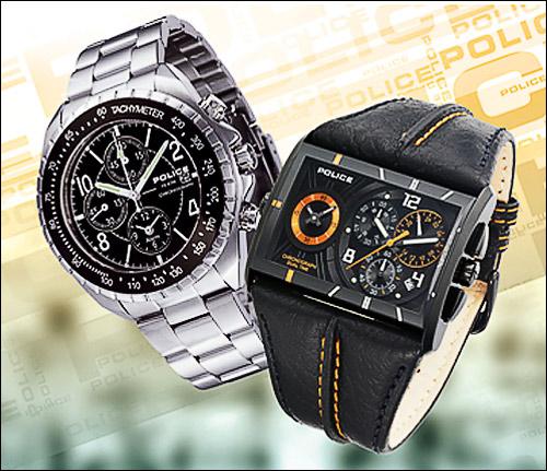 Khai trương cửa hàng đồng hồ cao cấp ĐĂNG QUANG WATCH - 2