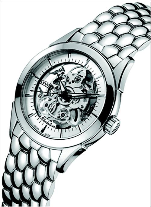 Khai trương cửa hàng đồng hồ cao cấp ĐĂNG QUANG WATCH - 3