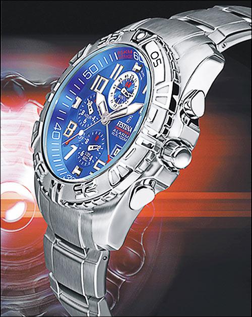 Khai trương cửa hàng đồng hồ cao cấp ĐĂNG QUANG WATCH - 4