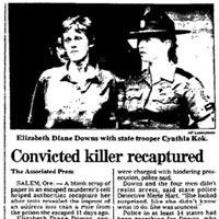 Bí ẩn vụ ám sát 3 đứa trẻ (Kỳ cuối), An ninh - Hình sự, vu am sat, am sat, 3 dua tre, giet hai, giet 3 dua tre, ban 3 dua tre, vu an noi tieng.