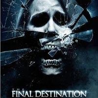 Trailer phim: The Final Destination (Điểm đến cuối cùng)