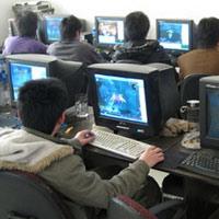 Làm thế nào để kiếm tiền thật từ game online?