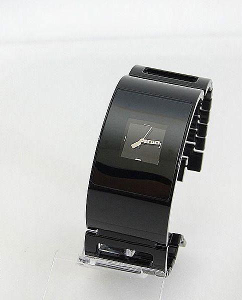 Đồng hồ đeo tay đa phong cách - 20