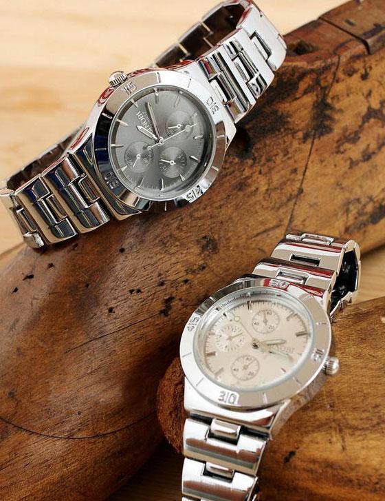 Đồng hồ đeo tay đa phong cách - 21
