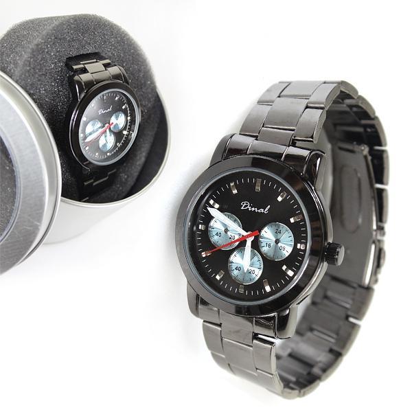 Đồng hồ đeo tay đa phong cách - 15