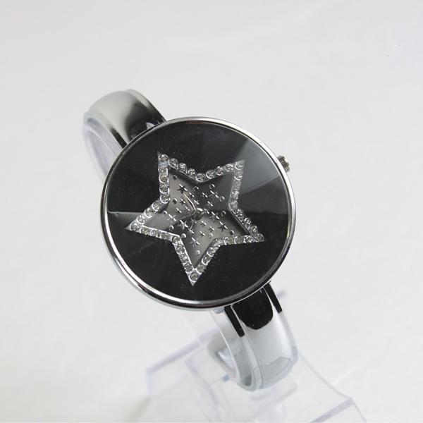 Đồng hồ đeo tay đa phong cách - 4