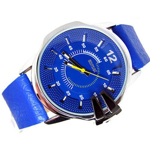 Đồng hồ đeo tay đa phong cách - 6