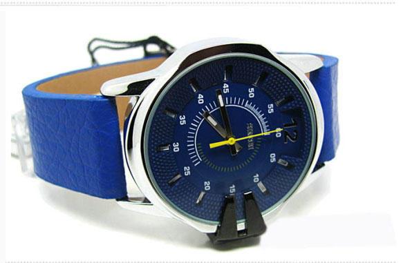 Đồng hồ đeo tay đa phong cách - 7