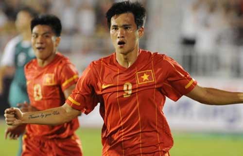 Trung Quốc vs Việt Nam