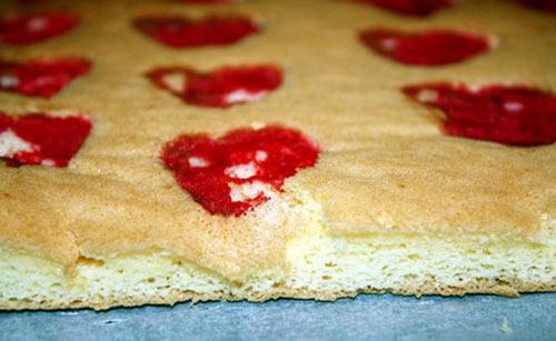 Bánh cuộn sầu riêng - 9