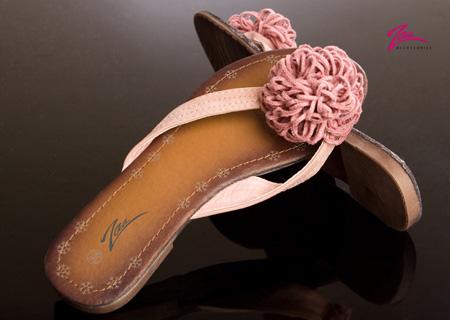 Lựa chọn giày mùa hè và nhận ưu đãi từ ZAA - 6