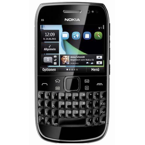 Nokia giảm giá N8, C7, E6 và smartphone khác - 1